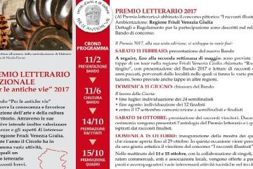 Premio_Letterario_Antiche_vie