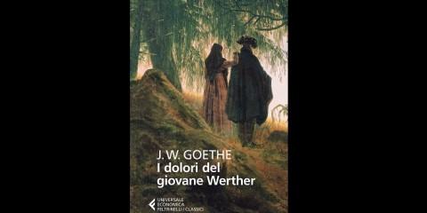 i_dolori_del_giovane_Werther