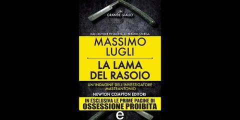 la_lama_del_rasoio