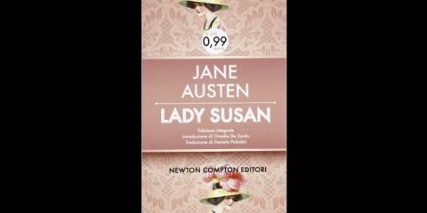 Lady_Susan