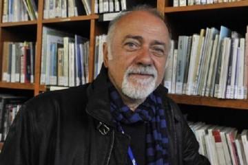 Giorgio_Faletti