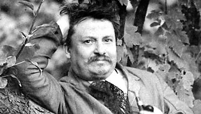 Giovanni-Pascoli