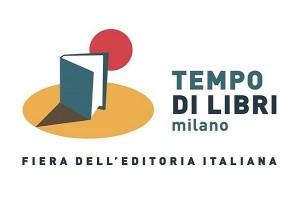 Tempo_di_libri_Milano