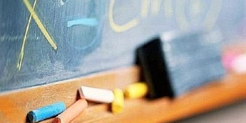 diario_di_scuola