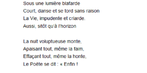 fine_giornata_baudelaire