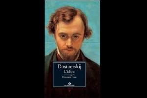 L_idiota_Dostoevskij
