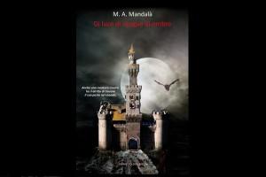 Mandalà_Di-luce-di-sangue-di-ombre