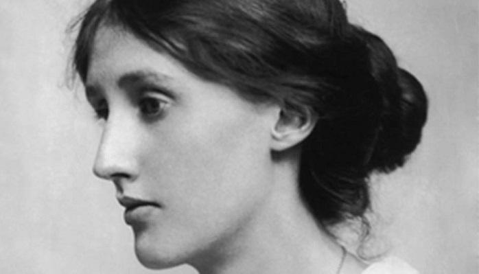 Virginia-Woolf-associazione