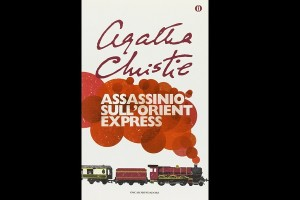 assassinio_sull_orient_express