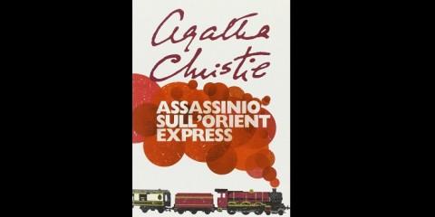 assassinio_sull_orient_express