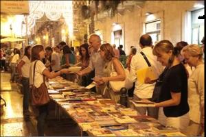 libri_nel_borgo_antico