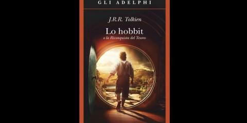lo_hobbit_Tolkien