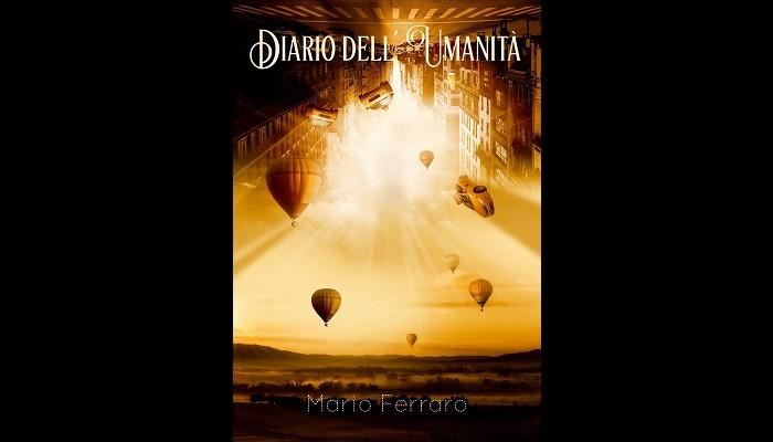 Diario_dell_umanità