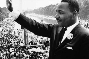 I_Have_A_Dream_Martin_Luther_King