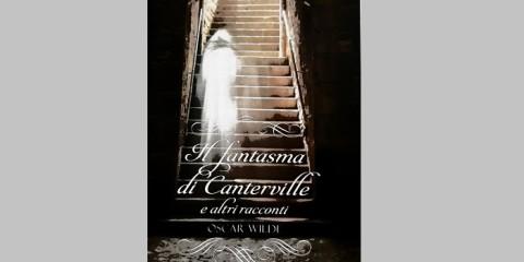 il_fantasma_di_Canterville_e_altri_racconti_Wilde