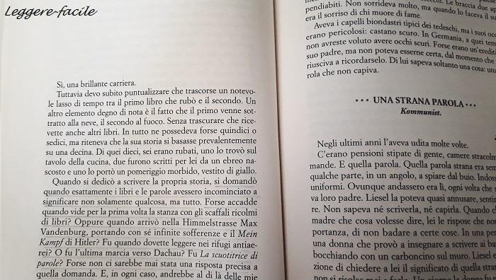 Frasi Pagina 144 Le Frasi Piu Belle Dei Libri