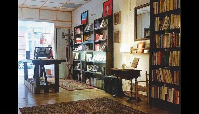La libreria dedicata alla poesia leggere facile - Poesia specchio quasimodo ...
