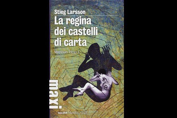 La_regina_dei_castelli_di_carta