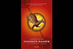 Hunger-Games-La-Ragazza-di-Fuoco-cover