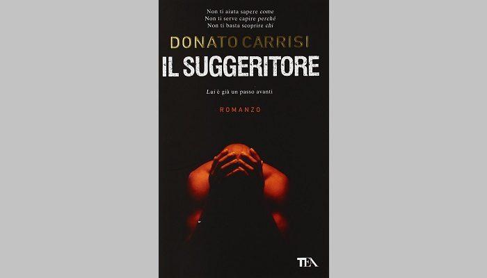 il_suggeritore